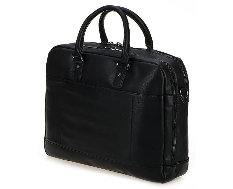 750c696b6b Guess Punga pentru barbati City Workbag Double Compartmen HM6540 Black
