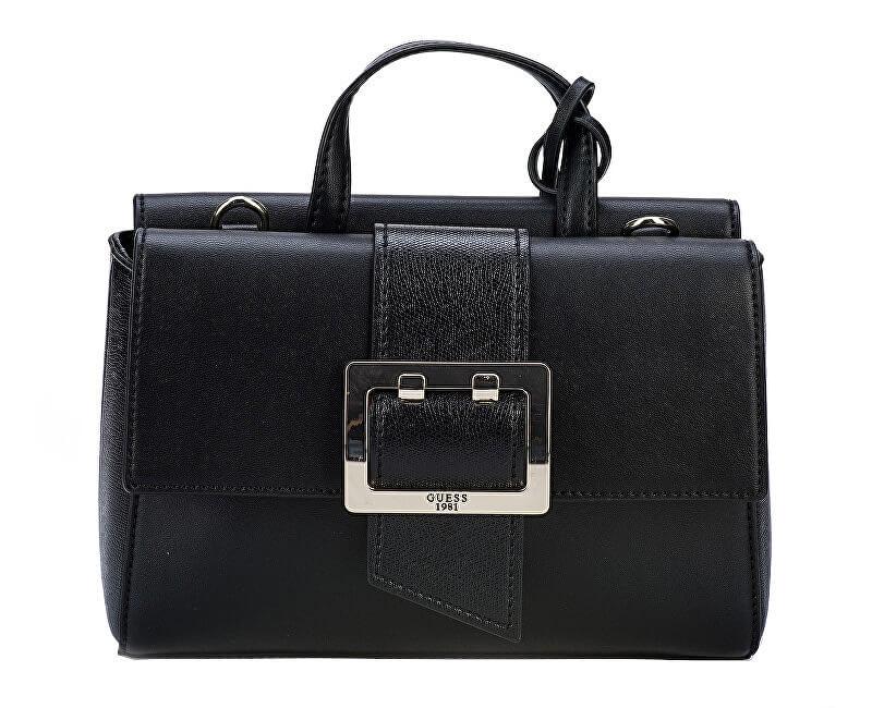 Guess Dámska kabelka Tori Shoulder Bag Doprava ZDARMA  4017e113576