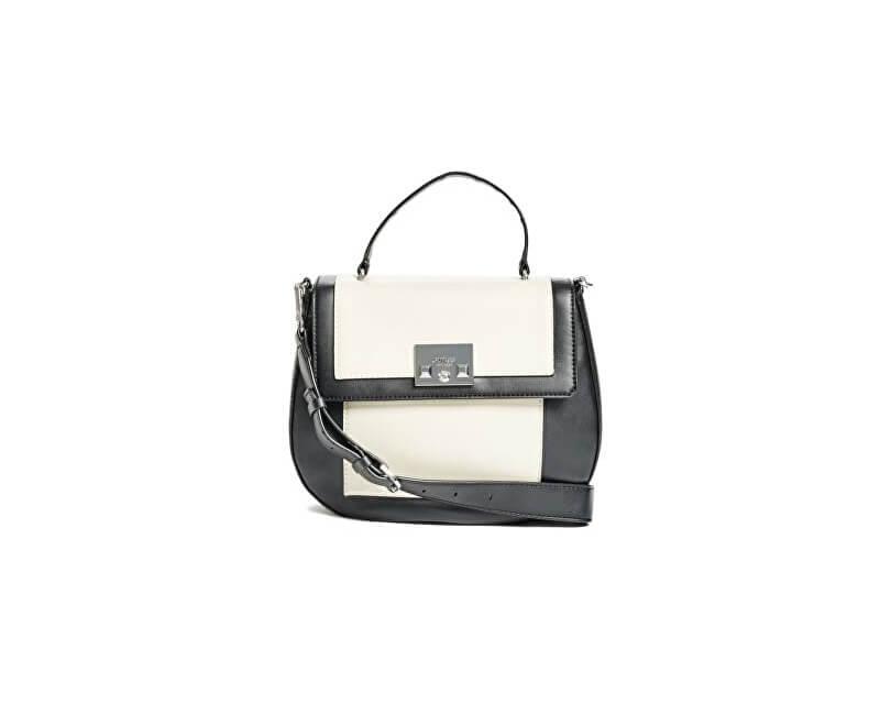 Guess Elegantní kabelka Women`s Cali Color-Blocked Bag