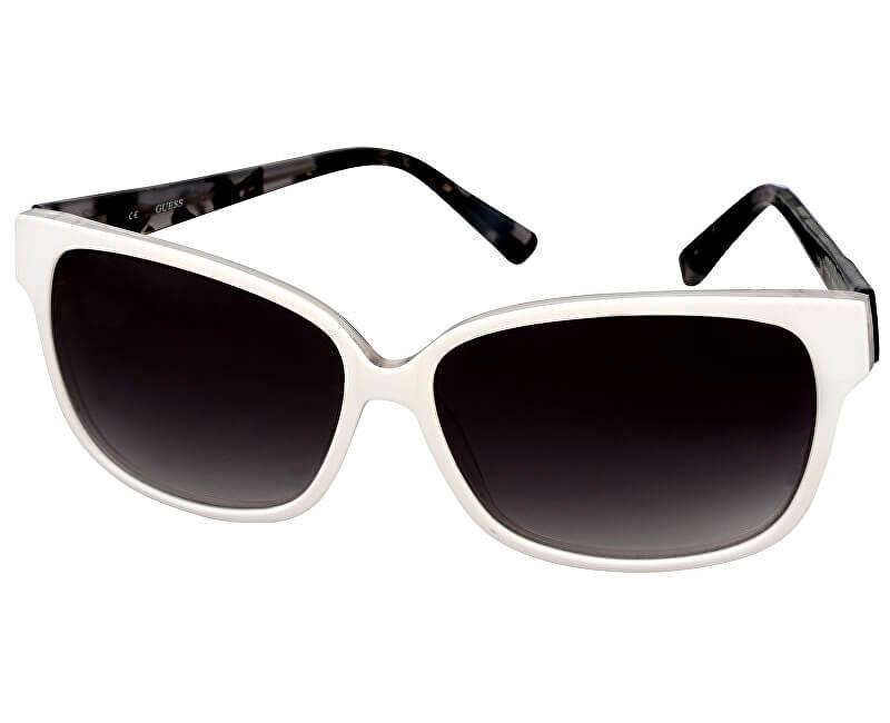 Guess Sluneční brýle GU 7331 BA8
