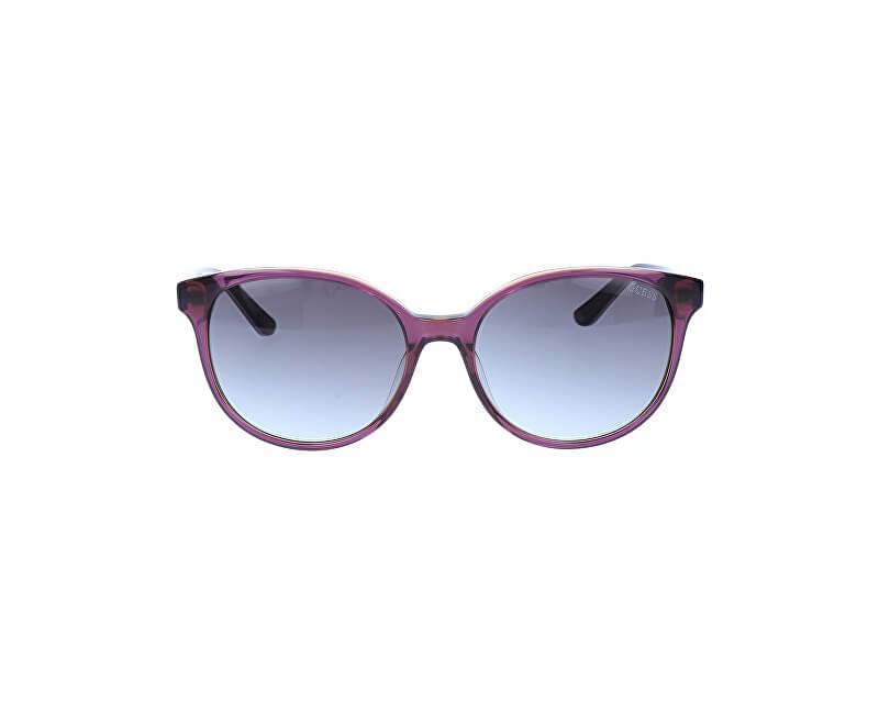 Guess Sluneční brýle GU 7383 81B