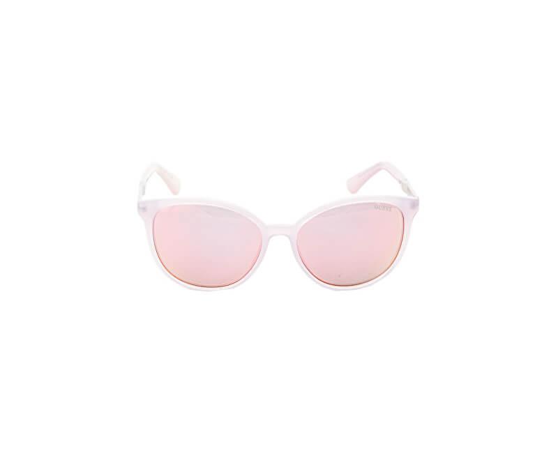 Guess Sluneční brýle GU 7390 78C