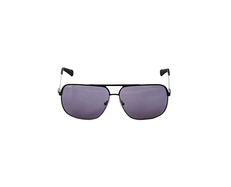 Guess Sluneční brýle GU6840 02C