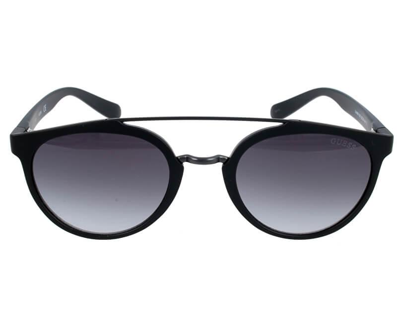 Guess Sluneční brýle GU6890 02C