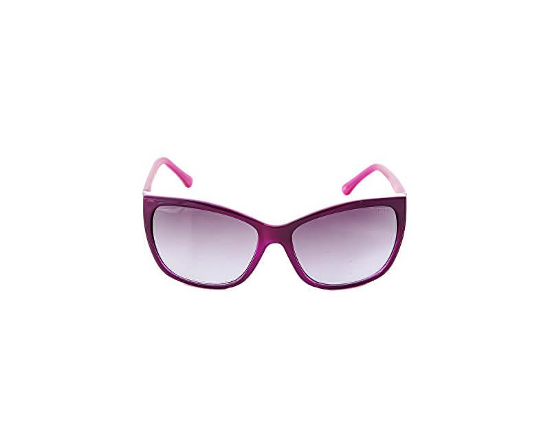 Guess Sluneční brýle GU7308 81B