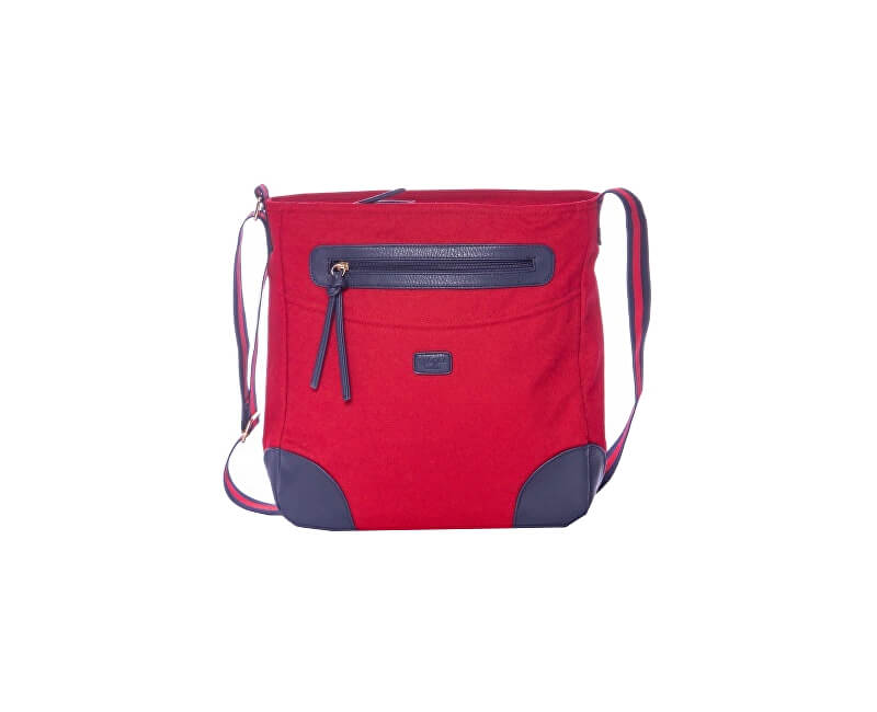 Heavy Tools Crossbody taška Elino19 T19-773 Lollipop