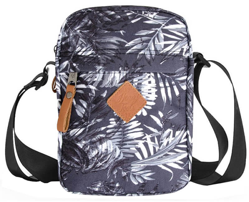 Heavy Tools Crossbody Bag Etorp17 T17-721 Palm