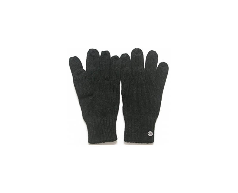 Heavy Tools Dámské rukavice Parlan 17 W17-729 Black