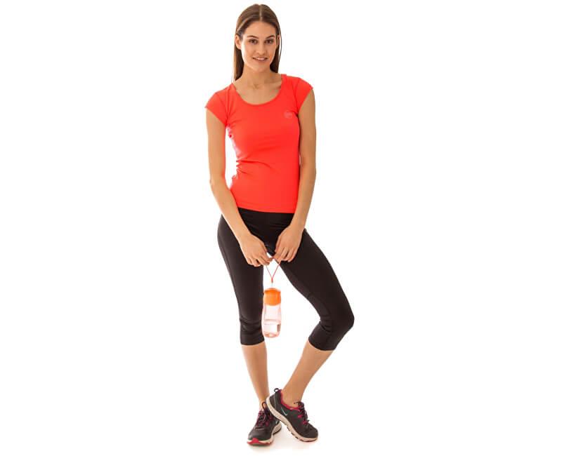 Heavy Tools Tricou sport pentru femei Xira S17-553 Pink