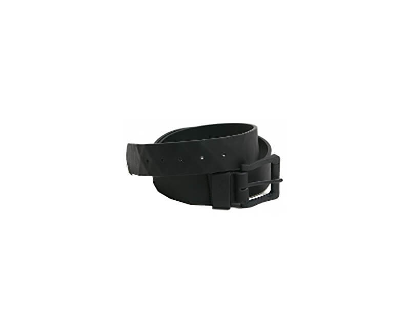 Heavy Tools Opasek Lupo18 W18-811 Black