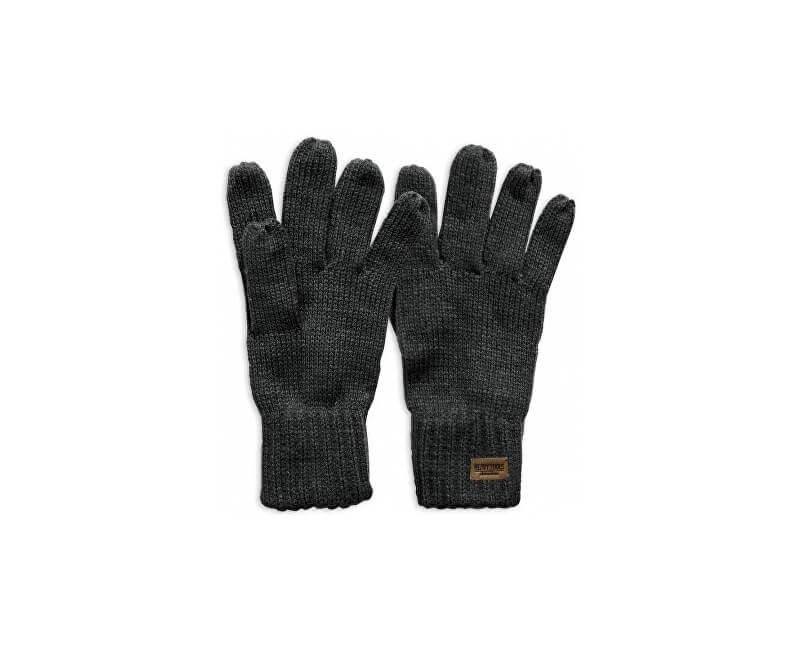 Heavy Tools Pánské rukavice Petteri18 W18-713 Frost