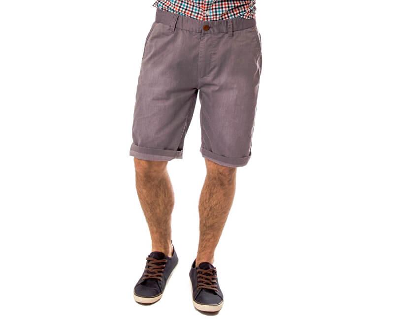 Heavy Tools Shorts pentru bărbați Winx S17-416 Blue