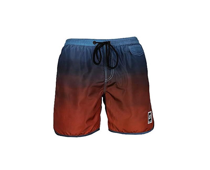 Hydroponic Pentru bărbați Beach pantaloni scurți  16
