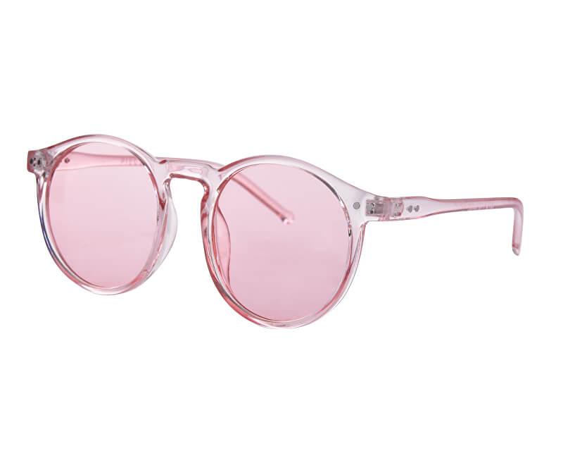 aebbfa091 Pieces Dámske slnečné okuliare Centucky Sunglasses Lotus | Vivantis ...