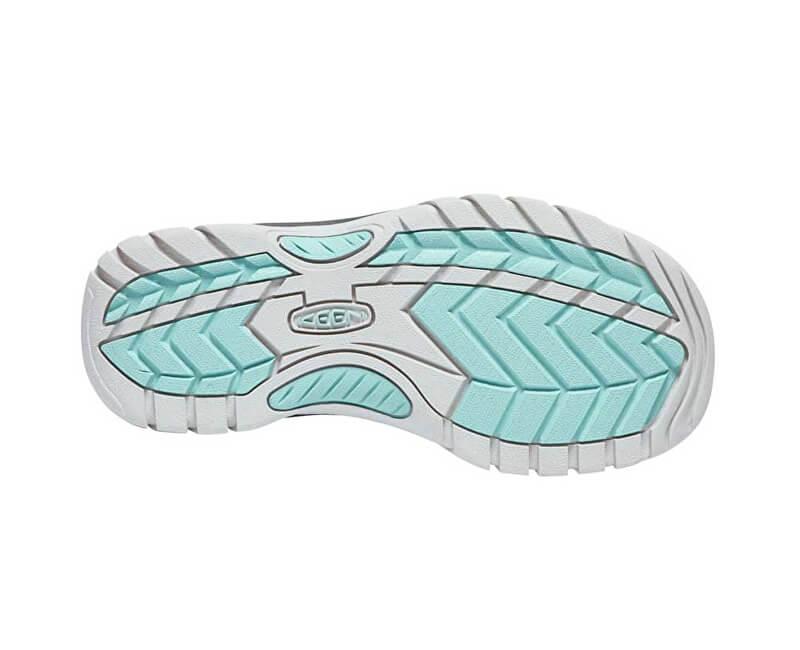 KEEN Dámske sandále Waterfront Women Venice II H2 Paloma Pastel Turquoise V  akcii. Predchádzajúci  Ďalšie   ac754d4127f