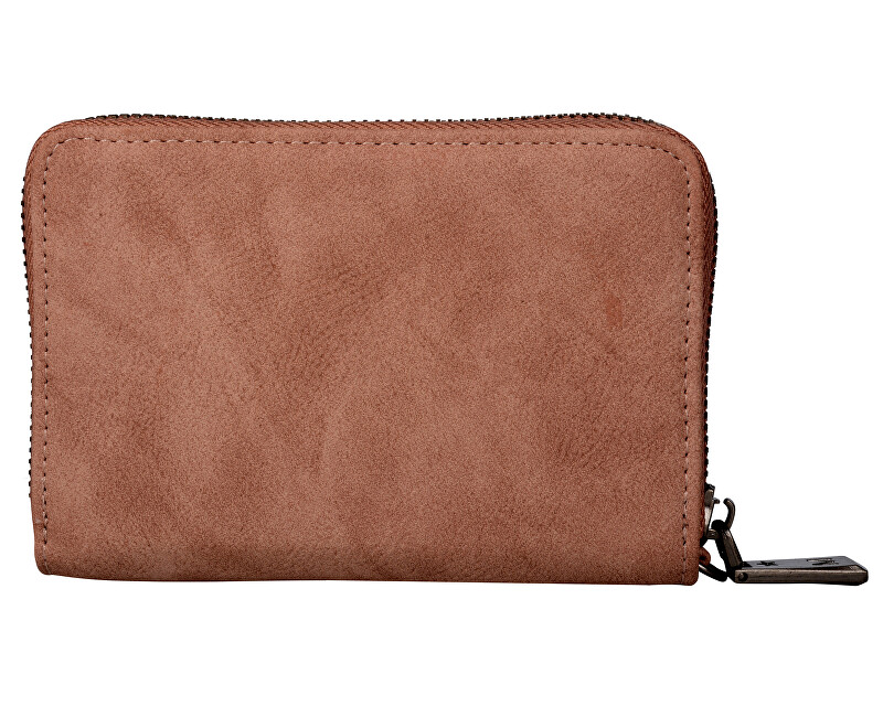 Lecharme Elegantní peněženka 32001151 Pink