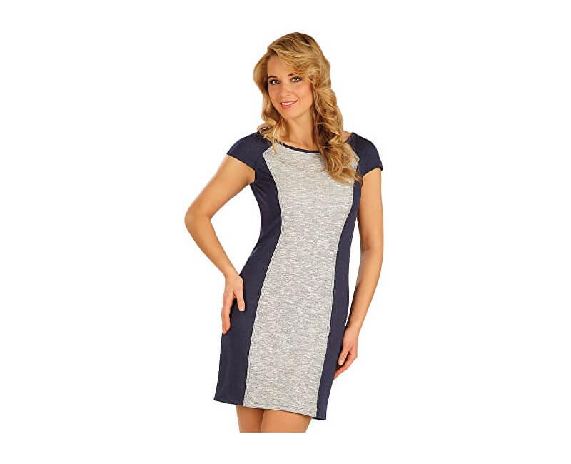 Litex Dámske šaty 50347