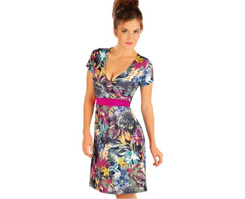 Litex Dámské šaty 57495