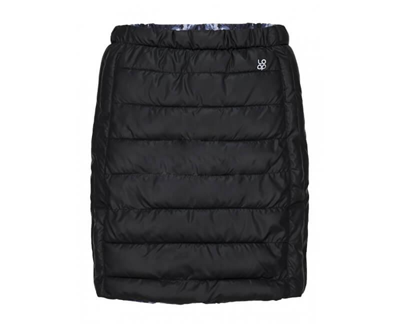 LOAP Dámská oboustranná sukně Jumila Tab Shoe CLW18120-V21Q
