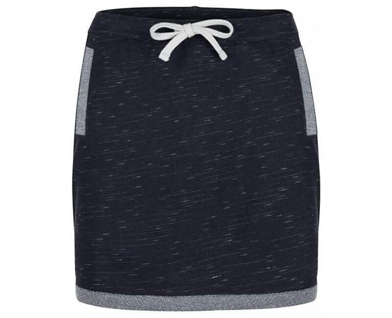 LOAP Dámska sukňa Ebina CLW1911-M94AX