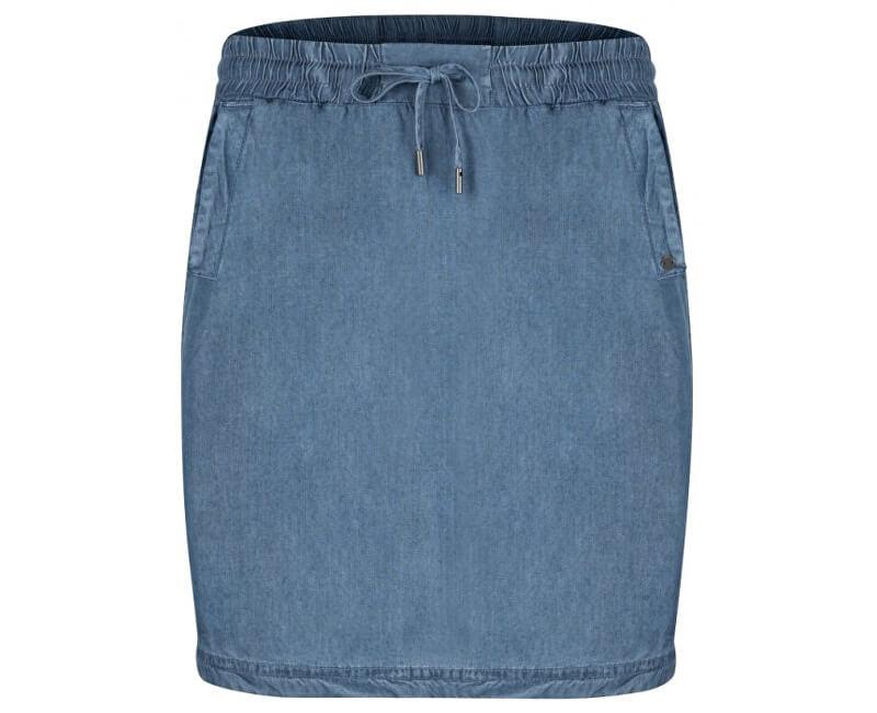 LOAP Dámska sukňa Nyvon CLW1988-L06L