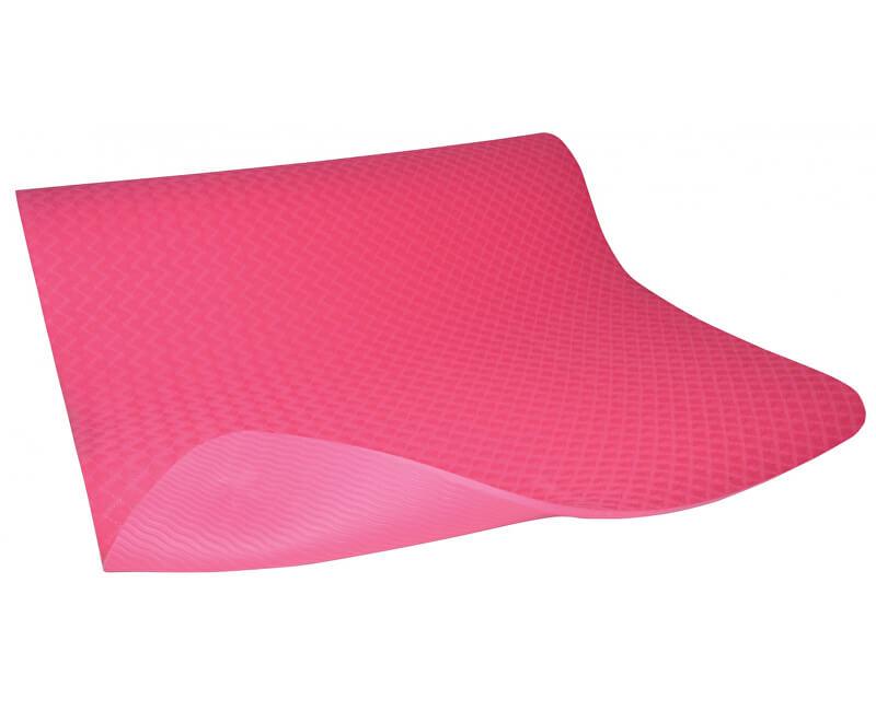 LOAP Jogamatka Roof Fandango Pink KS1732-J66