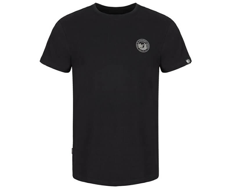 LOAP Pánske tričko Andro CLM1926-V21T