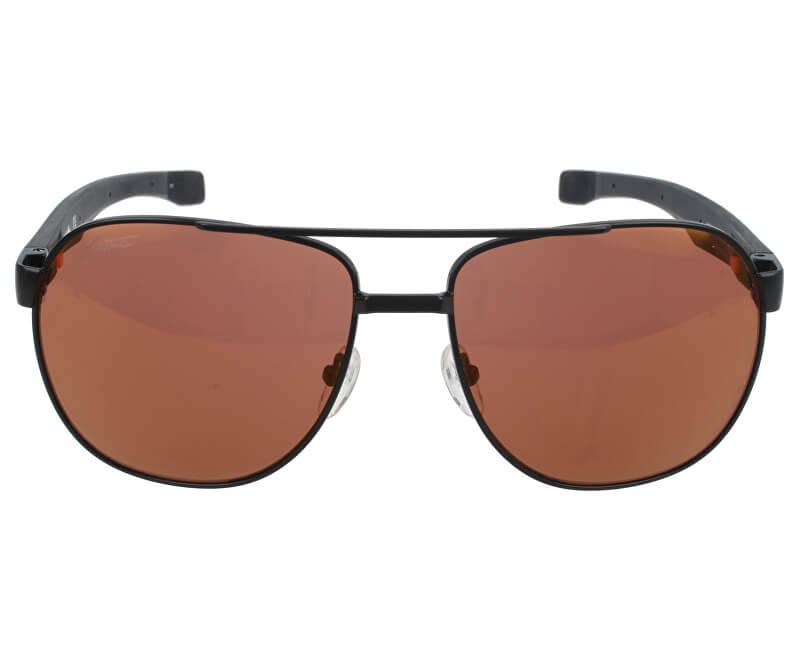 Lacoste Sluneční brýle L186S 32940 001