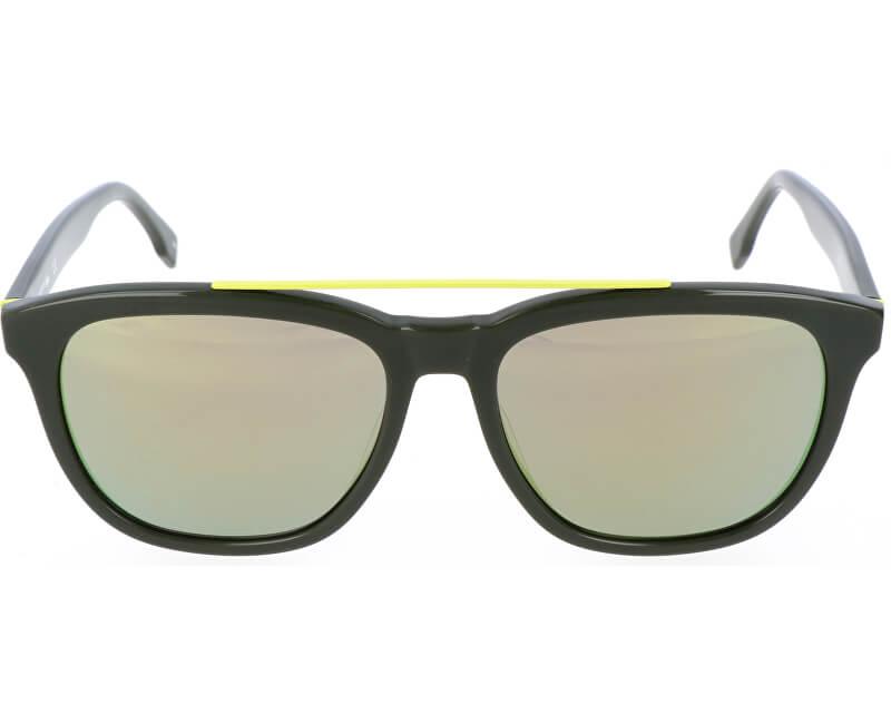 Lacoste Sluneční brýle L822S 315