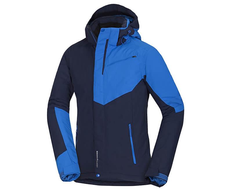 824201d7bc Northfinder Férfi kabát Brand en Blue blue BU-3506SNW Ingyenes ...