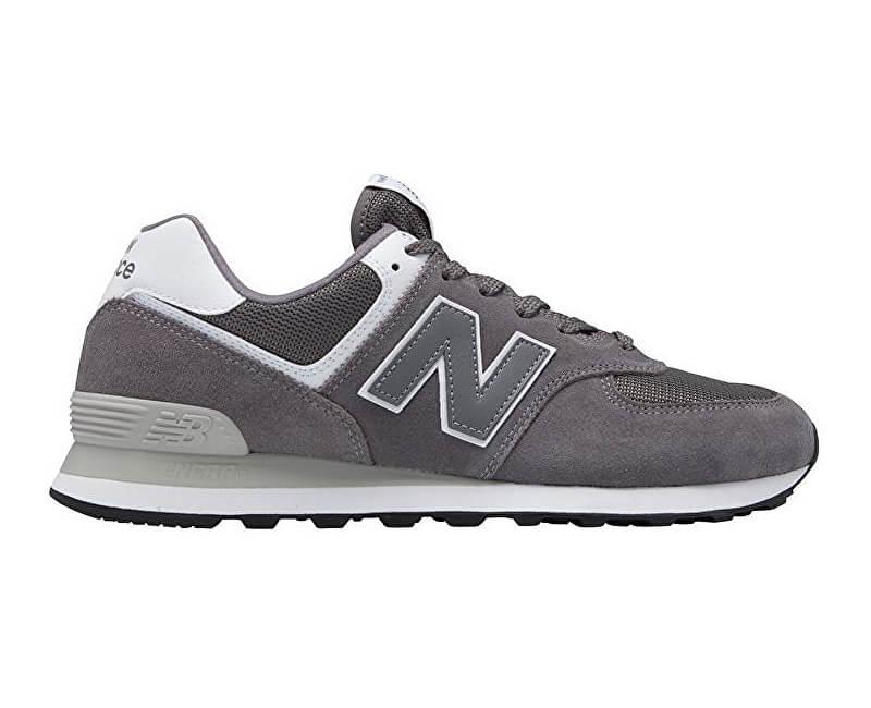 New Balance Férfi cipők ML574 ESN Ingyenes SZÁLLÍTÁS  41213d89ed