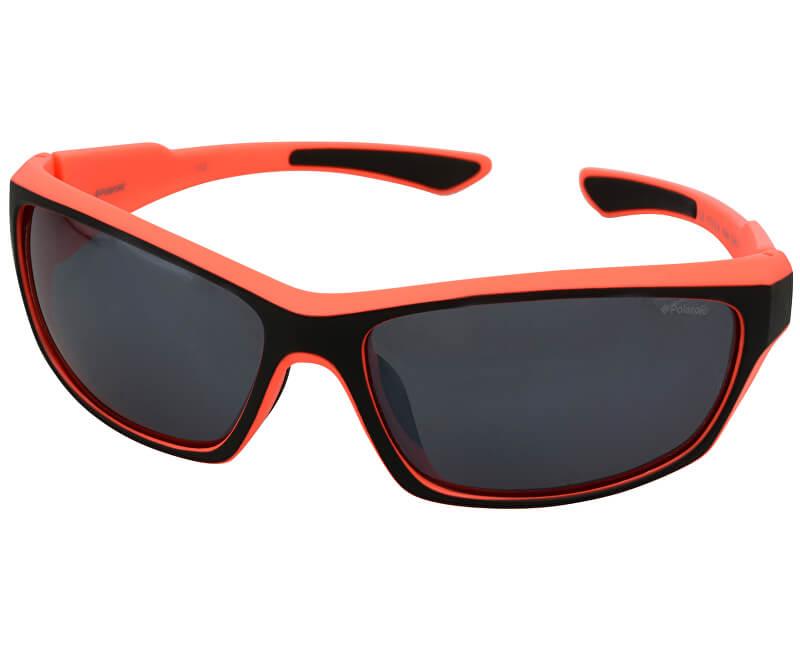 Polaroid Sun Sluneční brýle P7315 0A4-JB