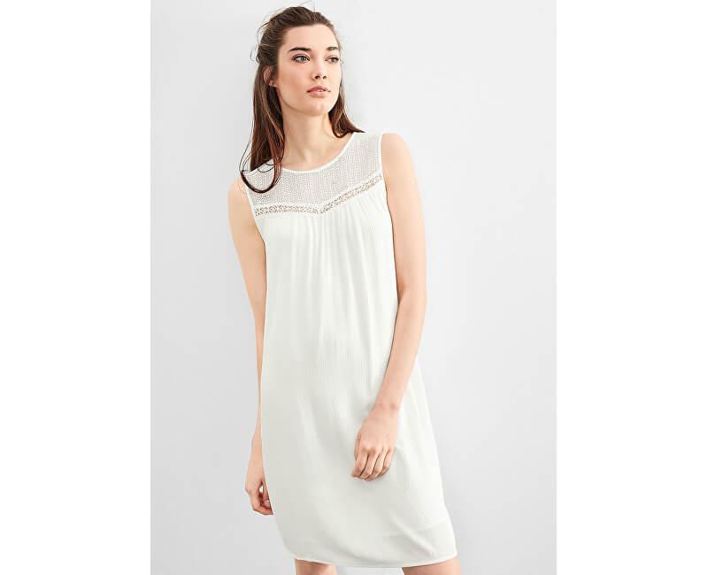 c9b8b701bcdb ... designed by Dámske krátke svetlé šaty. Predchádzajúci  Ďalšie