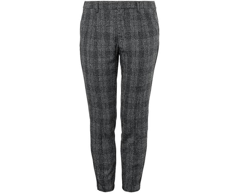 Q/S designed by Dámské kalhoty délka 32 41.709.73.2010.98N0.32 Grey