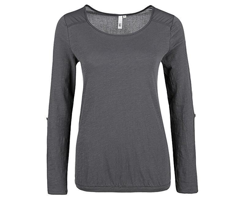 Q/S designed by T-shirt pentru femei 45.899.31.0454.9858