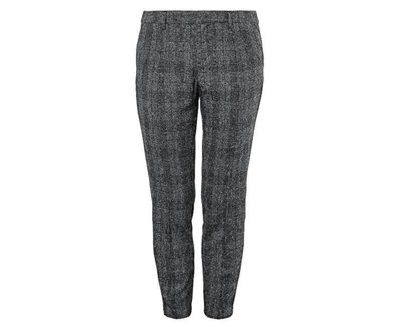 Q/S designed by Dámské kalhoty délka 30 41.709.73.2010.98N0.30 Grey