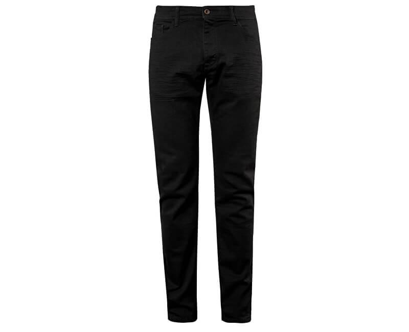 Q/S designed by Pánské kalhoty délka 32 40.711.71.2669.99Z8.32 Black