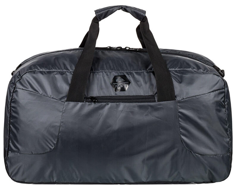 7fa3ff2d1 Quiksilver Cestovná taška Packabkle Duffle Iron Gate | Vivantis.sk ...