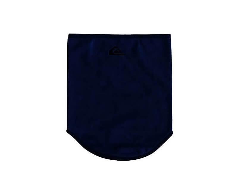 Quiksilver Nákrčník Casper Collar Estate Blue EQYAA03504-BSW0