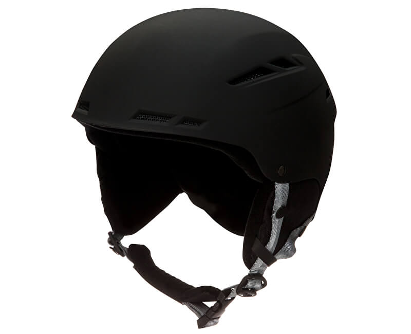Roxy Lyžařská helma Alley Oop True Black ERJTL03023-KVJ0