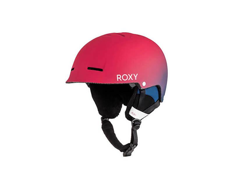Roxy Lyžiarska helma Avery J Hlmt Gradient ERJTL03003-MLR1 Doprava ... 902d05efc76