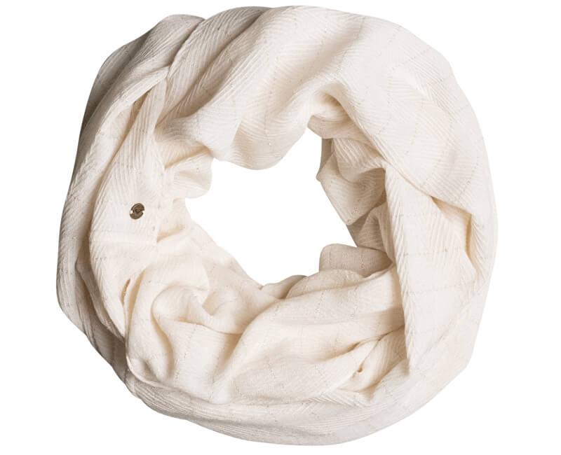 Roxy Šátek Take A Ride Tgr Marshmellow ERJAA03331-WBT0