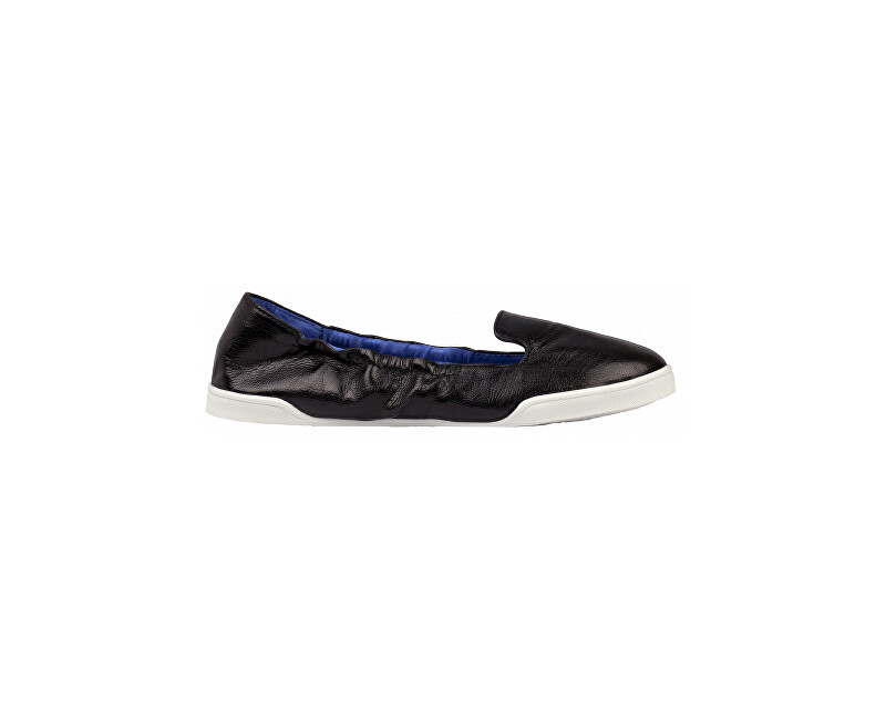 Scholl Dámské slip-on Pocket Slip-on (tbc) General Comfort Black F271201004