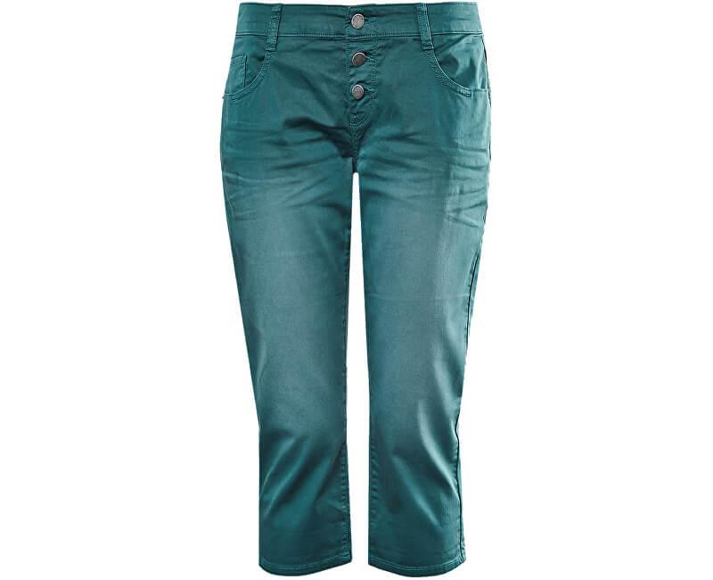 328a4ff118f Q S designed by Dámské žerzejové krátké kalhoty - SLEVA ...