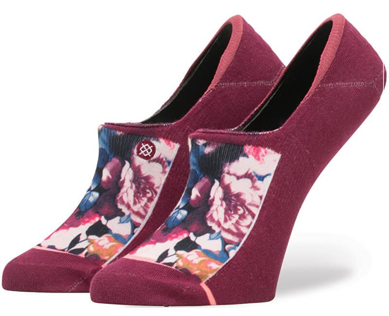Stance Dámské kotníčkové ponožky Hayley`s dozen W115C17HAY-WIN