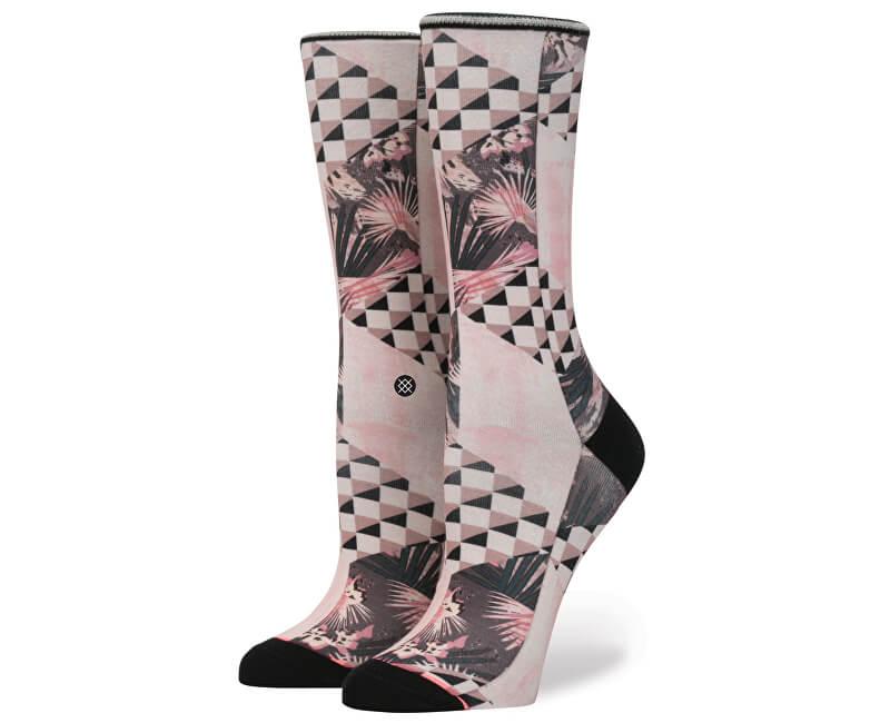 Stance Dámské ponožky Altitude W515C17ALT-MUL