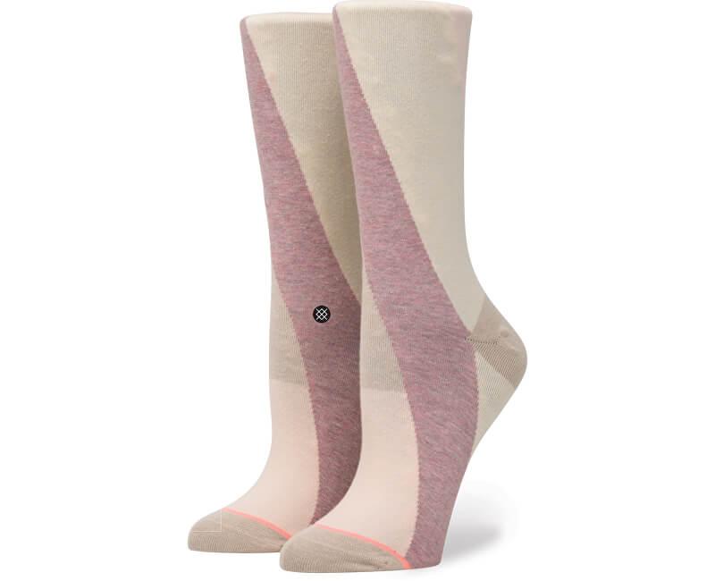 Stance Dámské ponožky Retrograde W515C17RET-MUL
