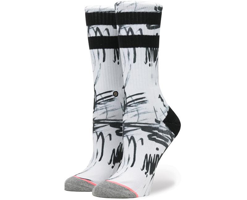 Stance Dámské ponožky Velocity W556C17VEL-MUL