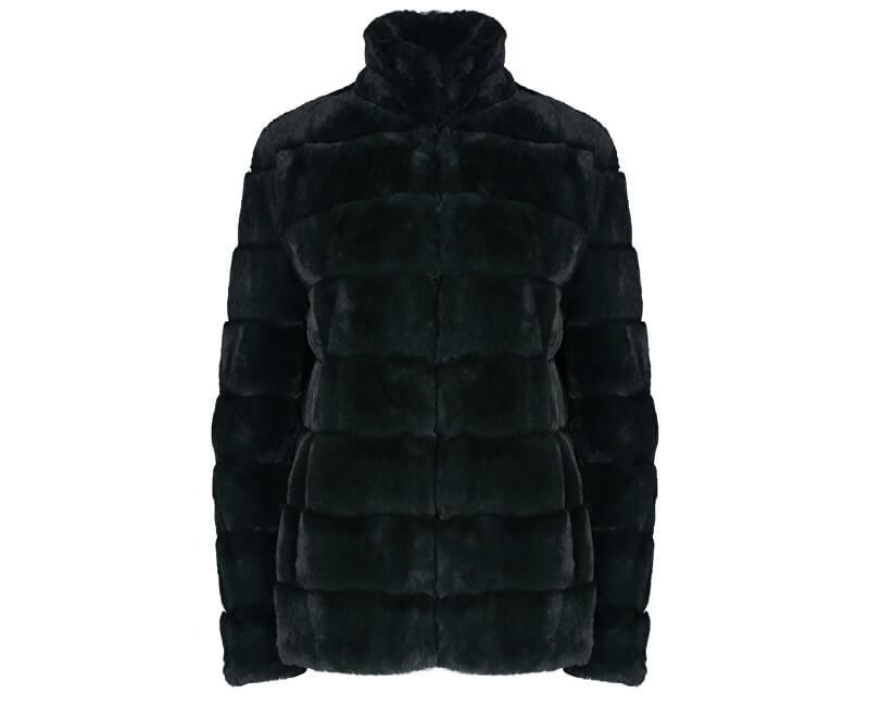 S.Oliver Női kabát 05.811.51.6666.7975 Green Ingyenes SZÁLLÍTÁS ... d2f8dff1db