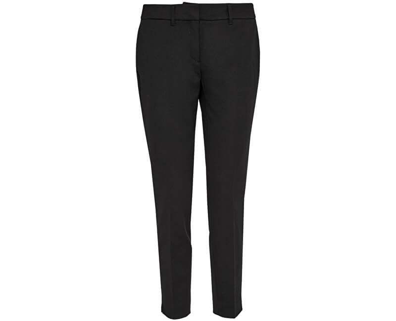 s.Oliver Dámské kalhoty 14.711.76.4280.9999 Black